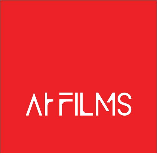 At Films | آت للأفلام